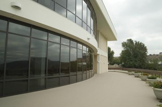 Recubrimiento para pisos de concreto e 6000 de comex Pintura para piso de cemento comex