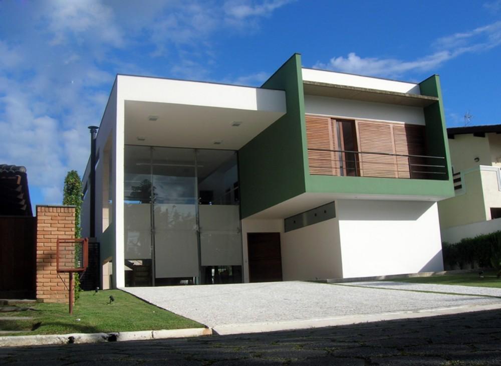 Casas de los sims 3 diseno y tecnologia