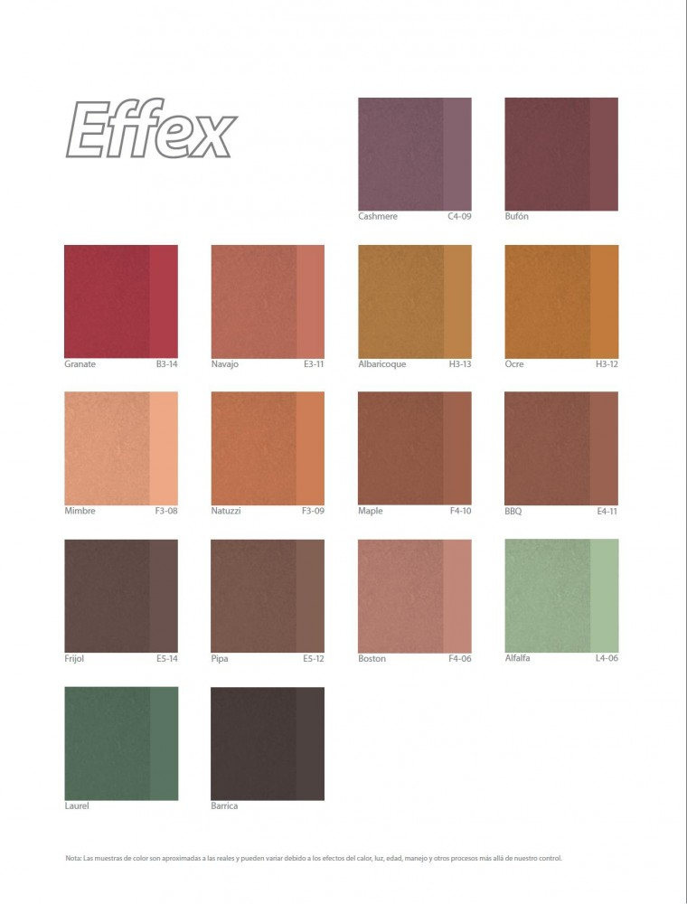 Pin colores exteriores para casa kamistad celebrity for Colores para casa exterior