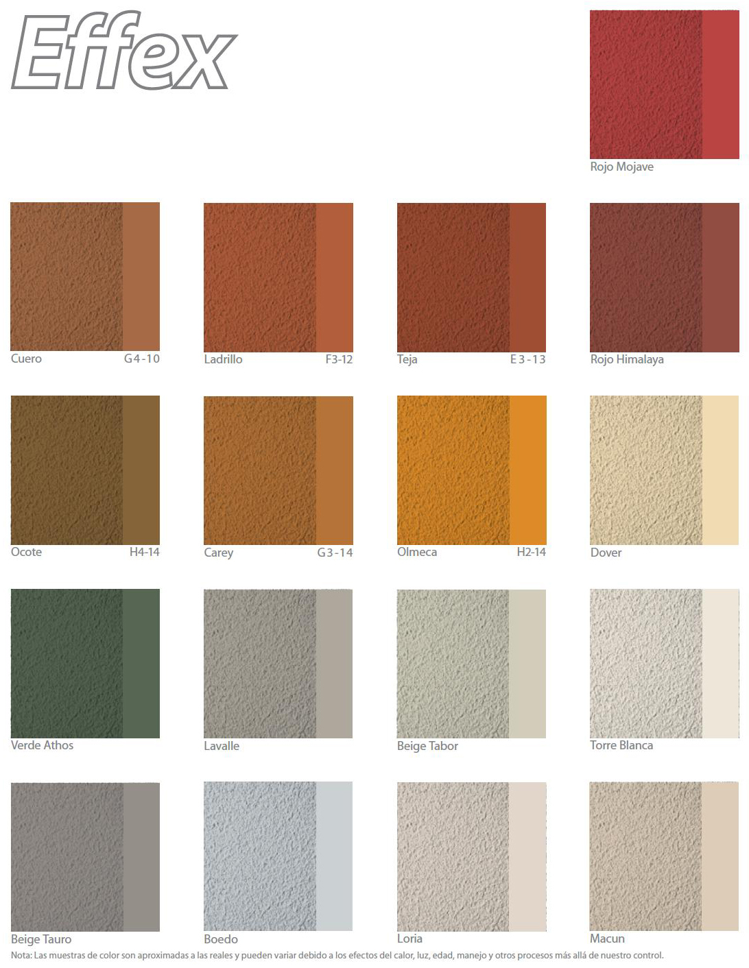 Decorar cuartos con manualidades pintura para exteriores for Pintura para exteriores