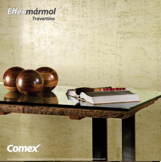 Materials de archdaily m xico for Marmol travertino chile