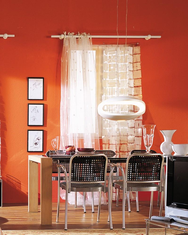 Pin habers pintura comex vinimex real flex pictures on for Catalogo pinturas interior