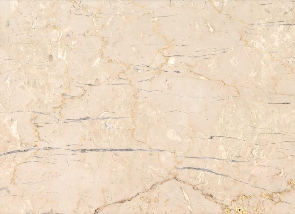 Materials de archdaily m xico for Marmol piedra natural