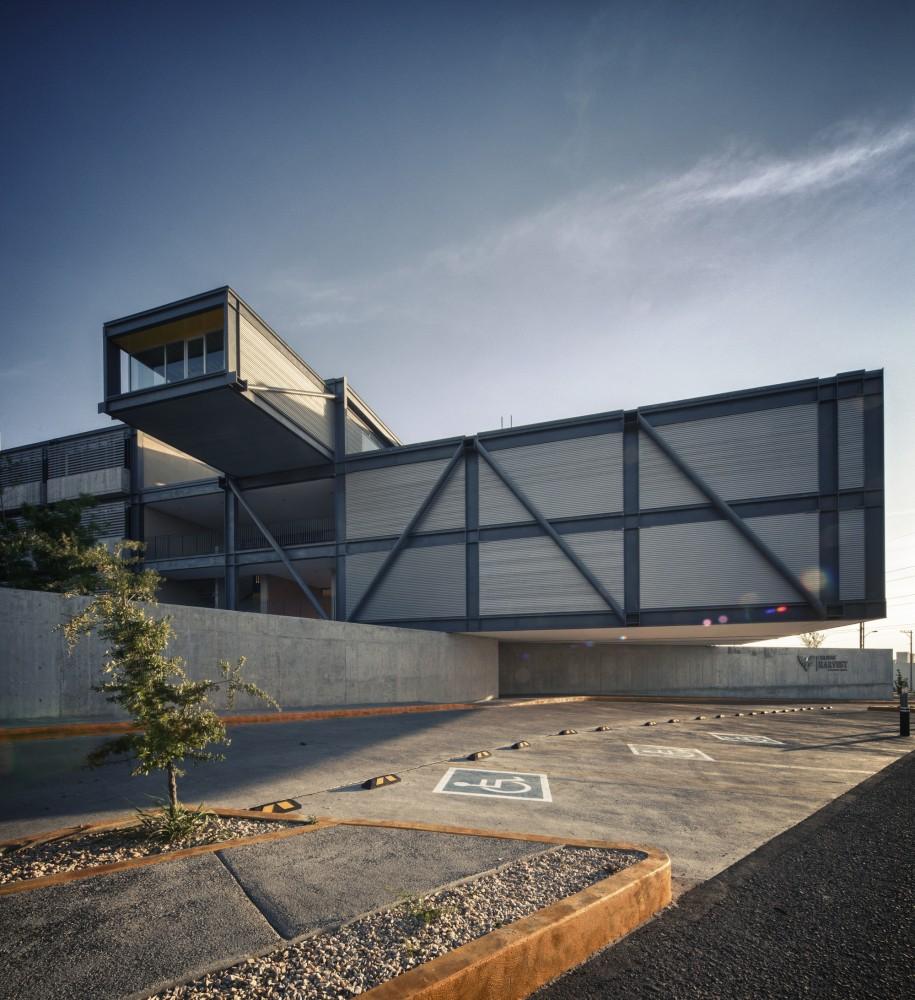 Mexico Arquitectura Moderna Y Conteporanea Ll Taringa