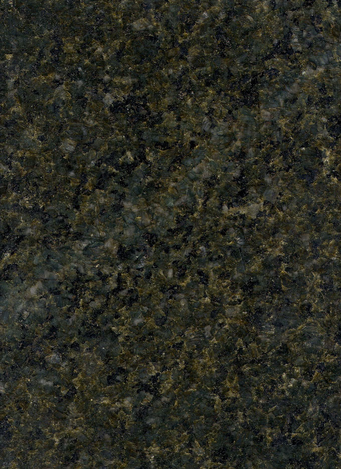 Materials de archdaily m xico for Granito argentina
